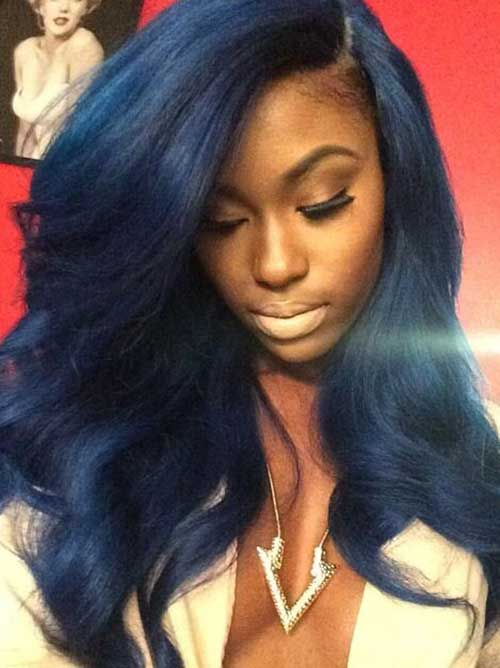 Black Women Hairstyles-18