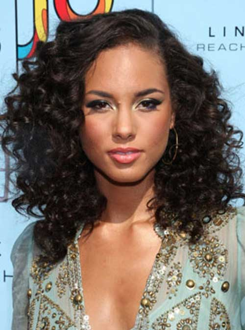 Black Women Hairstyles-6