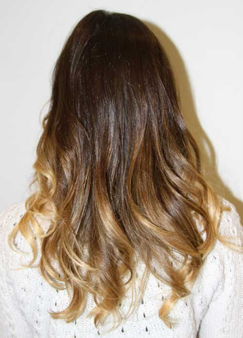 Hair Color Ideas-8