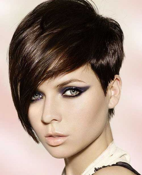 Best Hair Cuts for Women-10