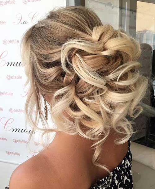 2017 Ladies Hairstyles-11