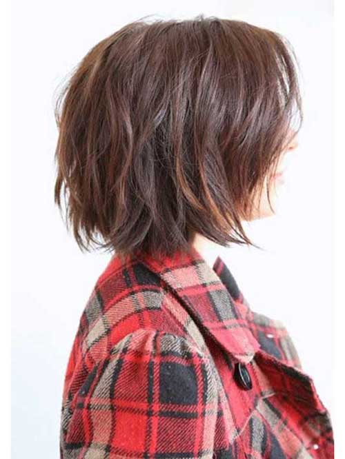 Best Hair Cuts for Women-11