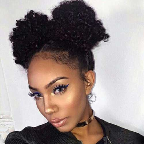 Long Hairstyles for Black Girls-11