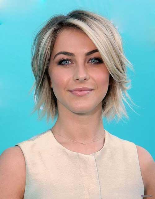 Women Hairstyles 2015-12