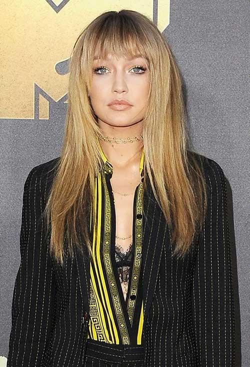 Celebrities Haircuts-13
