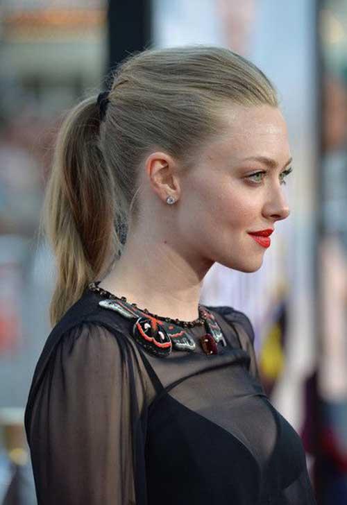 Women Hairstyles 2015-14