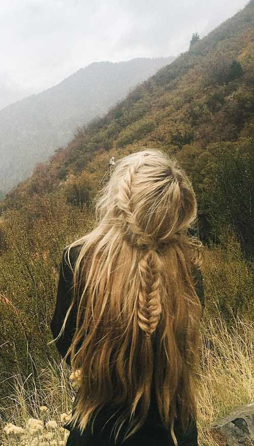 Girls Long Hair Styles-15