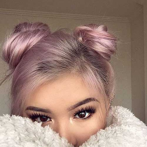Hair Colors for Women-19