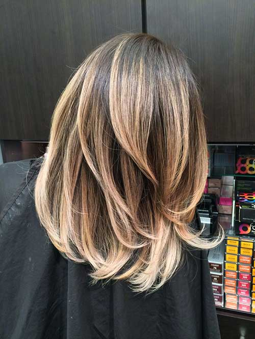 Latest Hair Color Trends For Women Hairstyles Amp Haircuts