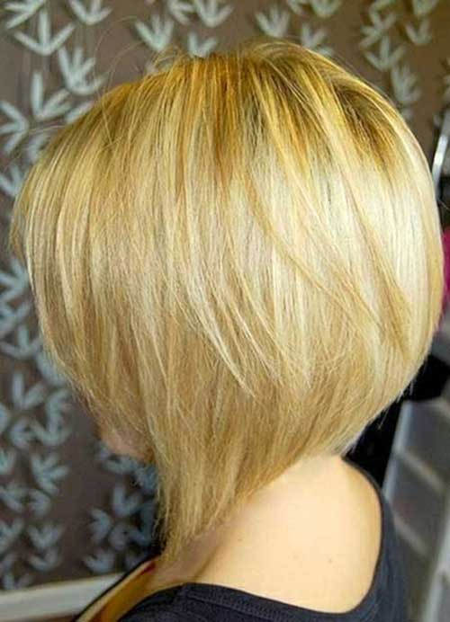 Best Hair Cuts for Women-22