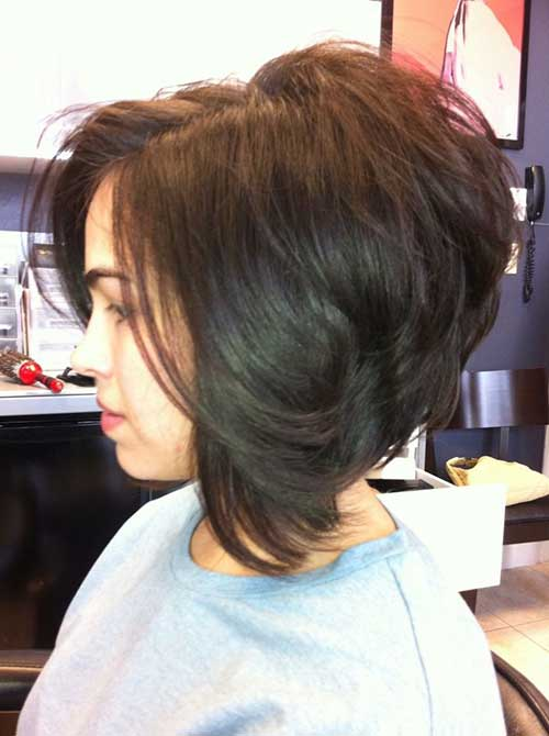 Best Hair Cuts for Women-23