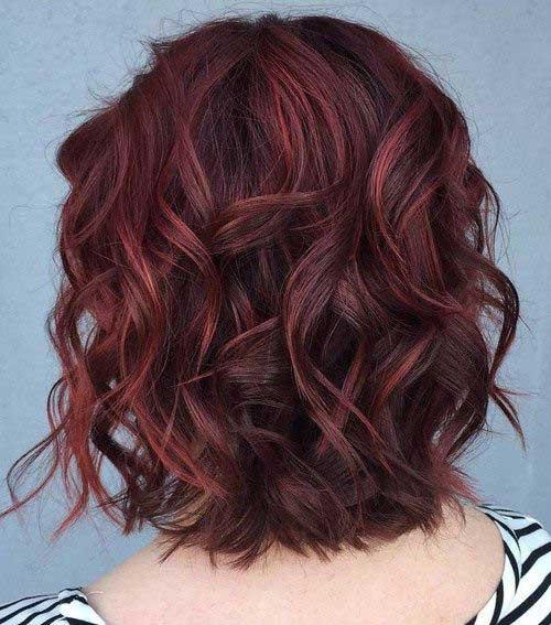 Women Hairstyles 2015-24