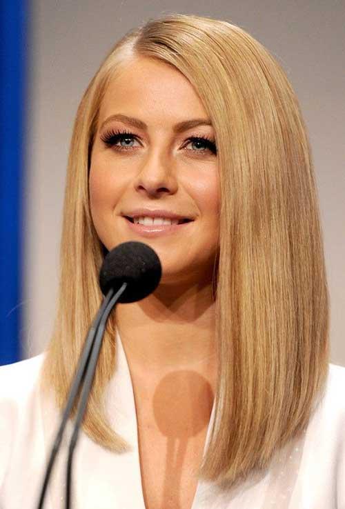 Women Hairstyles 2015-26