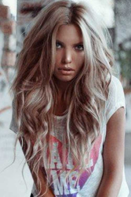 Blonde Hairstyles-7