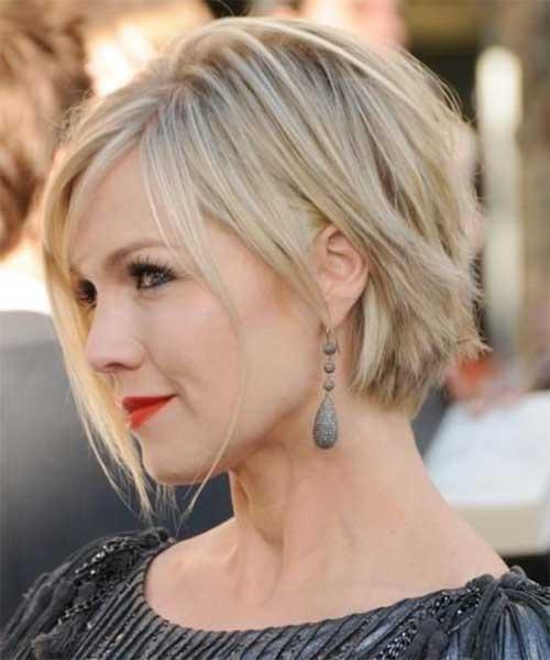 Blonde Hairstyles-8