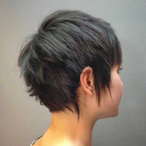 Pixie Hairstyles-8