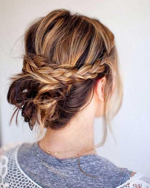 Women Hairstyles 2015-9