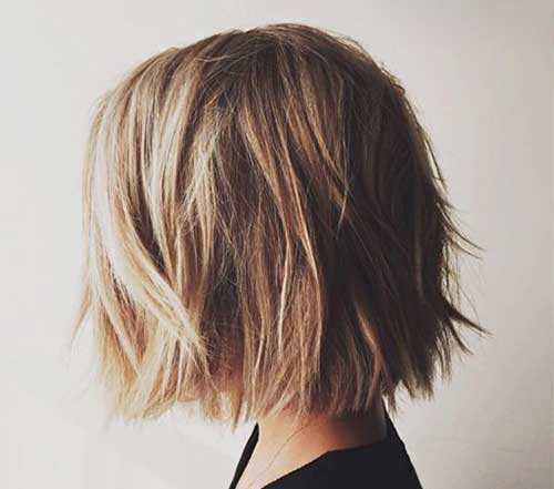 Best Hairstyles Women