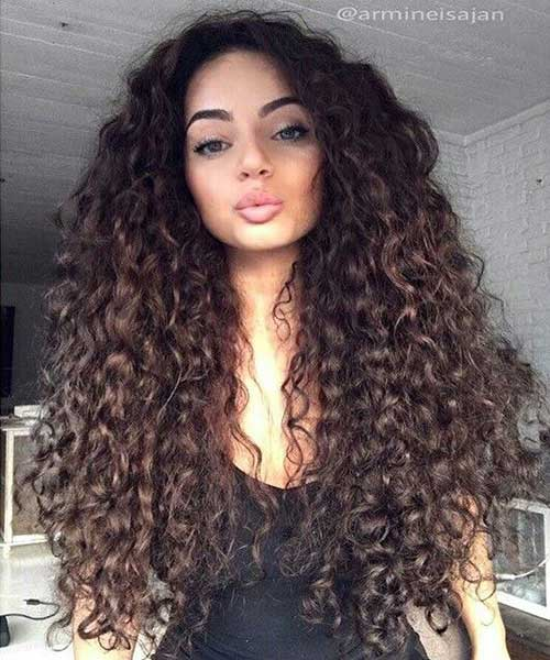 Long Hair for Black Girls