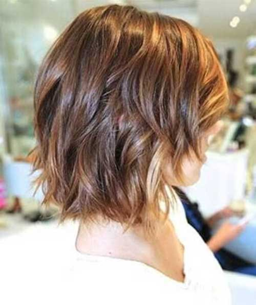 Latest Womens Hairstyles-10