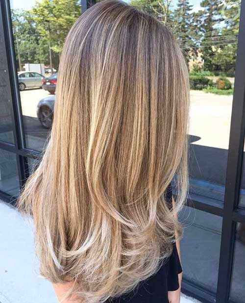 Layered Hairstyles-10