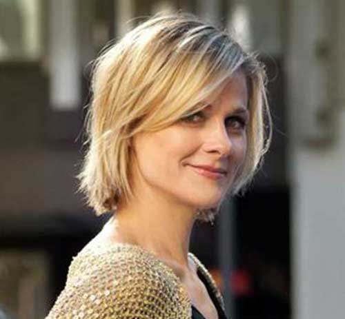 Haircuts for Older Ladies-13