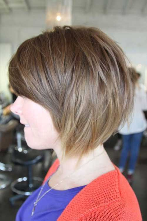 Latest Womens Hairstyles-13
