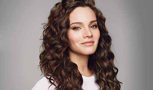 Long Layered Curly Haircuts-13