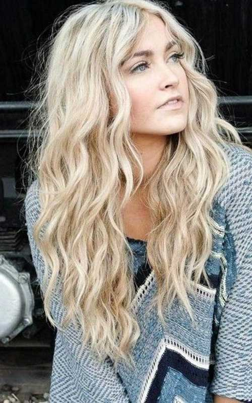 2016 Hairstyles for Curly Hair-14
