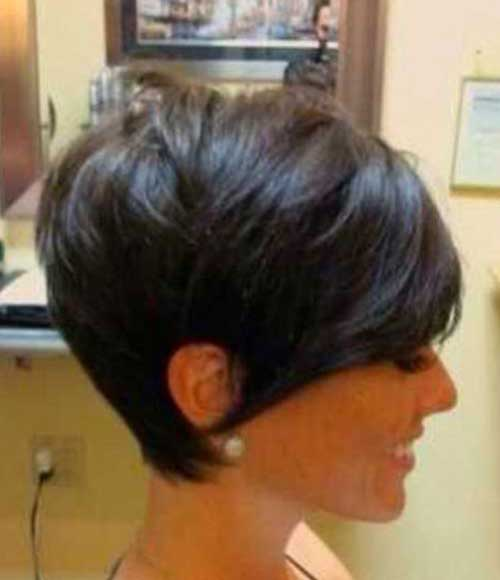 Latest Womens Hairstyles-14