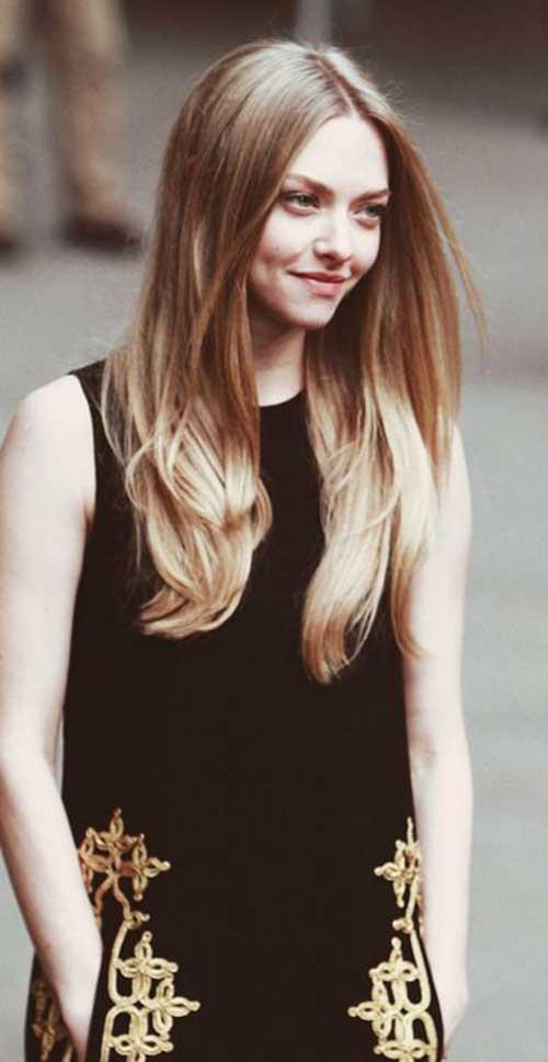 Layers Long Hair-14