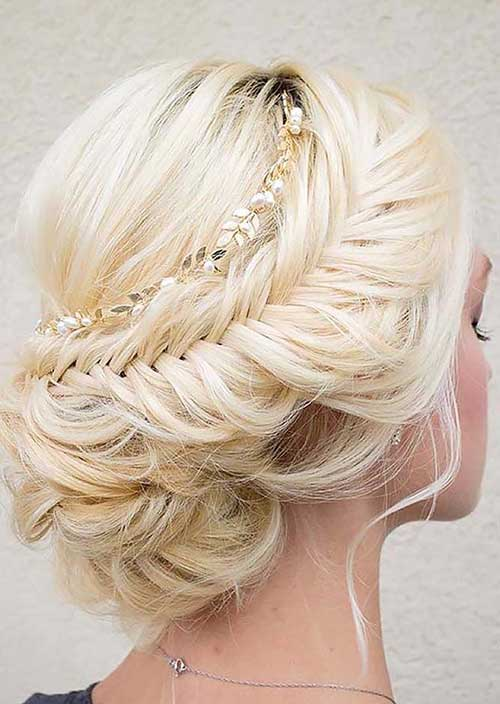Hairstyles for Long Hair-15