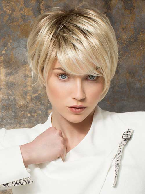 Latest Womens Hairstyles-15