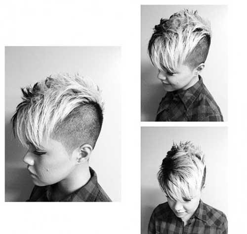 Funky Haircuts-16