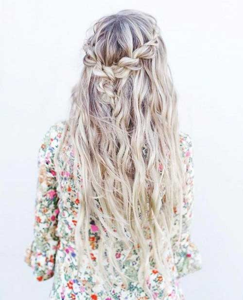 Long Hair Styles-17
