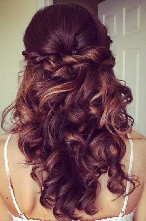 2016 Hairstyles for Curly Hair-18