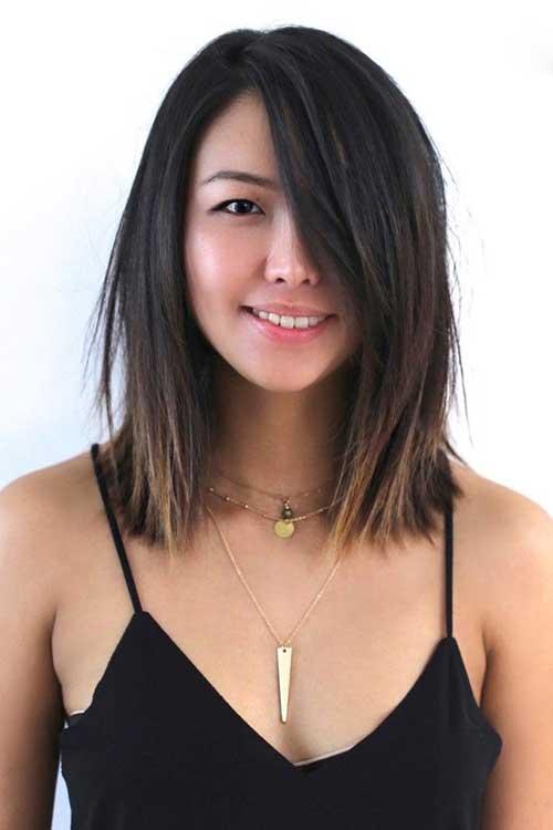 Haircuts Summer 2015-18