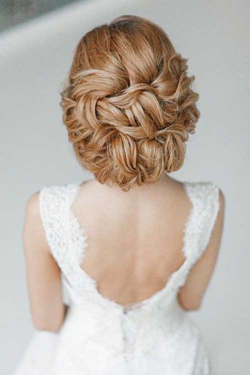 Hairstyles for Long Hair-18