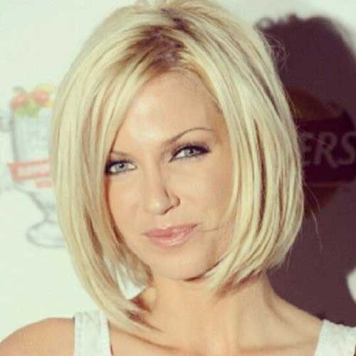 Latest Womens Hairstyles-18