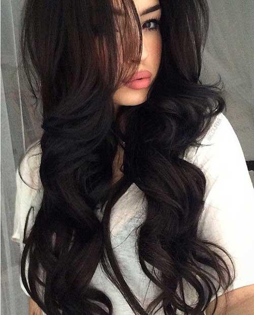 Layers Long Hair-18