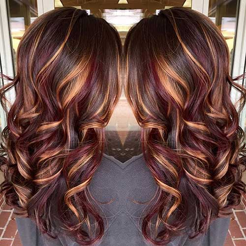 Long Hair Styles-18