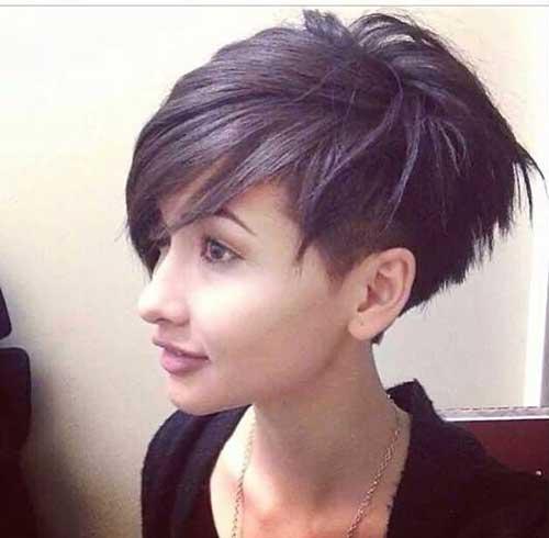 Funky Haircuts-19