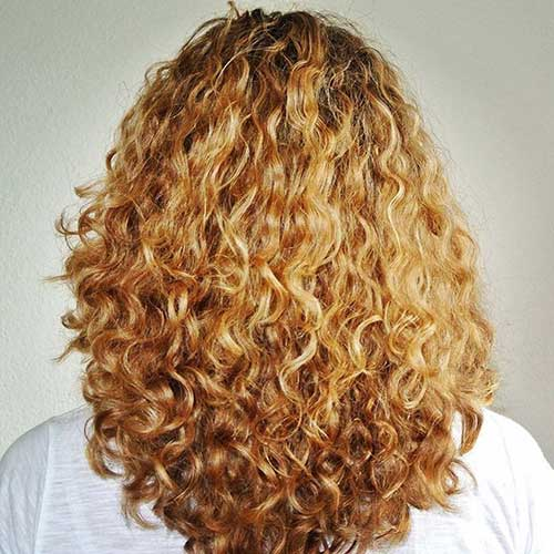 Long Layered Curly Haircuts-19