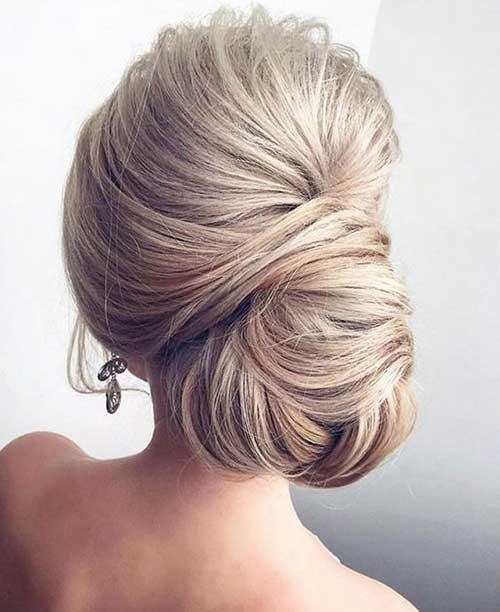 Wedding Hair Buns-19