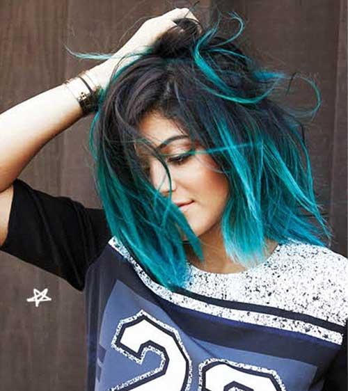 Hair Color Ideas-20