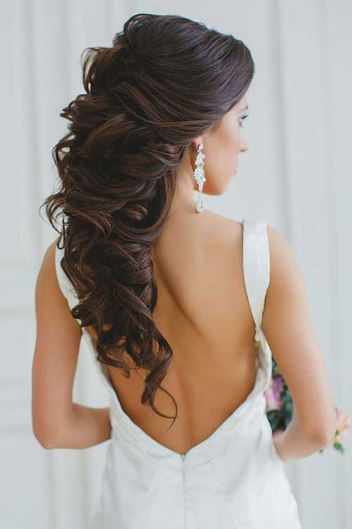 Latest Womens Hairstyles-20