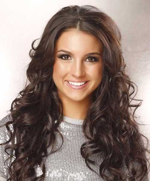 Long Layered Curly Haircuts-20