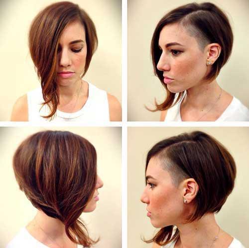 Funky Haircuts-21