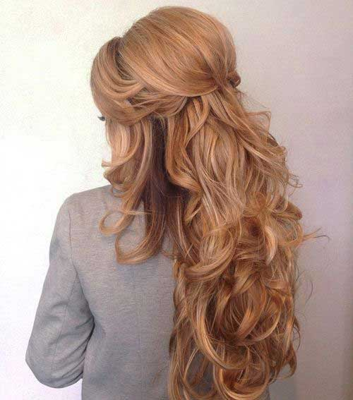 Lady Hairstyles for Long Hair-23