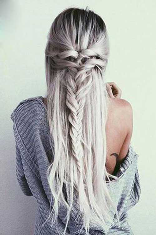 Long Hair Styles-23
